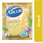 Jugo En Polvo ARCOR Anana Sobre 20 Gr