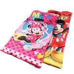 Bolsa De Dormir Minnie / Mickey . . .