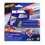 Pistola Nerf N-Strike Jolt