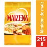 Almidón De Maíz Maizena Clásica Sin Tacc 215 Gr