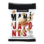 Mani CROPPERS Japones Jamon Bsa 100 Grm