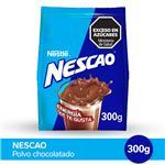 Cacao NESCAU 300 Gr