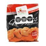 Nuggets Pollo Tres Arroyo Bsa 400 Grm