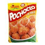 Bocadito Pollo Pochoclo Tres Arroyo Bsa 400 Grm
