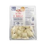 Ravioles Muzza/Jamon Ciudad Del  Bli 500 Grm