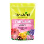 Triple 15 X 1kg