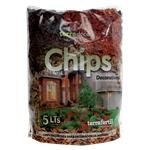 Chips Decorativos X 5l . . .