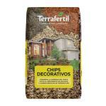 Chips Decorativos X 5l . . .