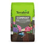Compostfertil X 5l . . .