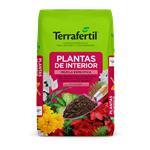Plantas De Interior X 5l . . .