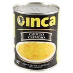 Choclo Crem/Amar. INCA Lat .35 Kgm