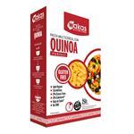 Fusilli WAKAS Multicereal Con Quinoa Caja 250 Gr
