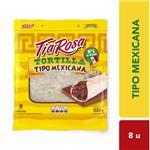 Tortilla Mexicana Tia Rosa Bsa 320 Grm