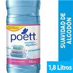 Limp.Liquido Suavidad De Al POETT Bot 1.8 Ltr