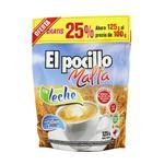 Malta C/Leche El Pocillo Doy 100 Grm