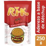 Ketchup Ri-K Regular 250 Gr