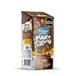 Leche Chocolatada TREGAR Ttb 200 CC