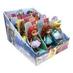 Muñecas Mini Toddlers Surtidas