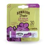 Prot.Labial Coconut Fps 30 Hawaiian Tr Bli 1 Uni