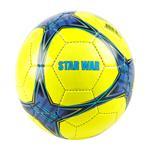 Pelota De Futbol Star War N5
