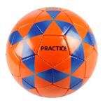Pelota De Futbol Practice N5