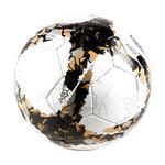 Pelota De Futbol Micro Shine N5
