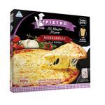 Pizza Muzz/Simpl Pietro Cja 1 Uni