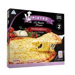 Pizza Muzz/Simpl Pietro Cja 1200 Grm