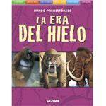 Libro Libro Mundo Prehist