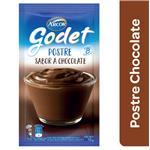 Postre GODET Chocolate Sobre 30 Gr