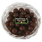 Avellana Con Chocolate 150 Gr