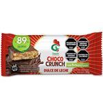 Alfajor De Arroz Chococrunch Chocolate 20 Gr X 1 Uni