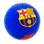 Pelota De Futbol Barcelona N5