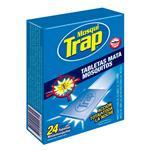 Tabletas Mata Mosquitos Mosqui Trap Cja 24 Uni
