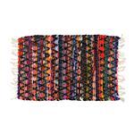 Alfombra Multicolors Flecos 50x80cm . . .