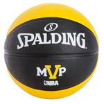 Pelota De Basket SPALDING N° 7
