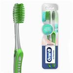 Cepillo Dental ORAL B Pro-salud Ultrafino Blister 2 Unidades
