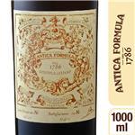 Vermouth ANTICA FORMULA   Botella 1 L
