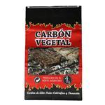 Carbon Bolsa X 4kg... Carbocor Bol 1 Uni