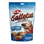 Galletas  DR. ZOO 250 Gr
