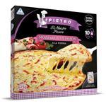 Pizza Jamon Pietro Est 675 Grm