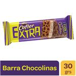 Barra Chocotorta Cofler Fwp 30 Grm