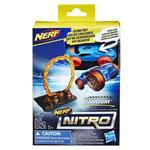 Lanzador Nerf Nitro