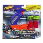 Lanzador Nerf Throttleshot