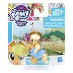 My Little Ponny Surtido De Ponies E0168