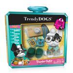 Trendy Dog Accesorios Viaje . . .