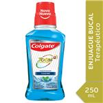 Enjuague Bucal Colgate Total 12 Clean Mint 250ml