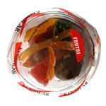 Fruta Abrillantada Surtida 150 Gr