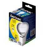 Lamp. Led Bulbo 7w Cal E Rayovac Bli 1 Uni