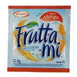 Jugo En Polvo FRUTTA-MI Mango Light   Sobre 8 Gr